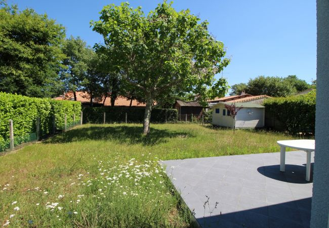 Andernos-les-Bains - House