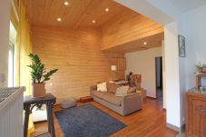 Maison à Andernos-les-Bains - Agréable maison proche centre-ville -...