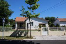 Maison à Lanton - Villa 3 chambres Bassin d'Arcachon...