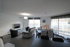 Maison à Andernos-les-Bains - Villa neuve climatisée Bassin...